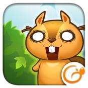橡果召唤:松鼠行动