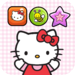 Hello Kitty Match-3 - fun and addictive free games
