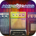 Amps & Cabs - Guitar Effects
