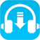 MP3 Downloader Pro - ...