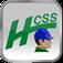 HCSS Field