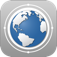 Smart Internet Browser Free - For Secure Web Browsing with Multiple Tabbed
