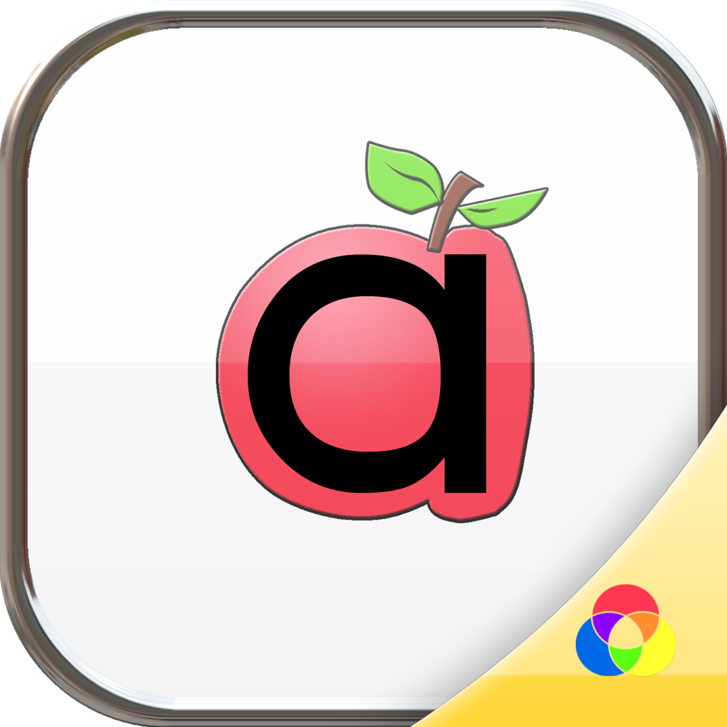 mzl.pfijvyuh Letter Sounds 1 Pro and Letter Sounds 2 Pro by ReadingDoctor Pty Ltd   Giveaway